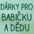 http://www.dejdar.cz/darky-pro-babicku-c113/