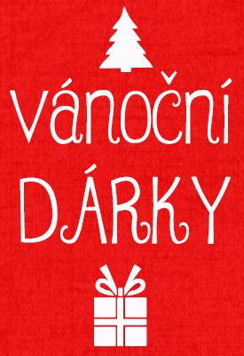http://www.dejdar.cz/tipy-na-vanocni-darky-darky-na-vanoce-originalni-vanocni-darky-darek-k-vanocum-2017-c100/?pg=3