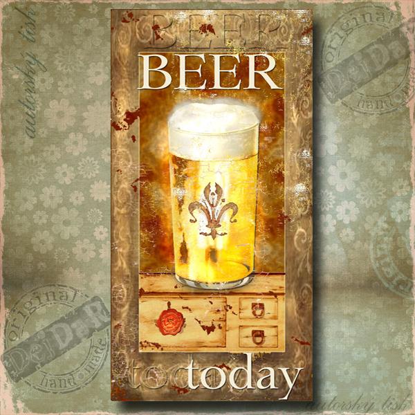 OP pivo