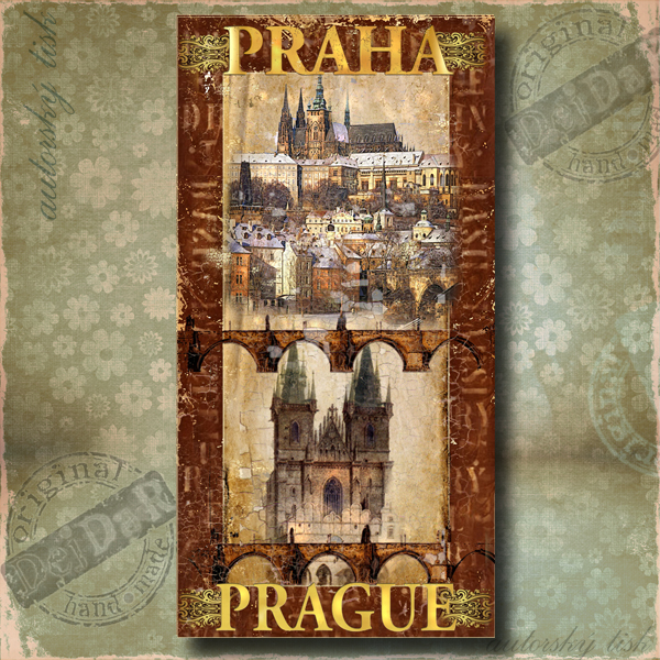OP Praha I.