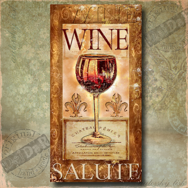 OP víno
