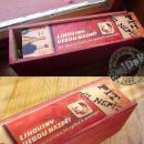 krabice na víno, Tip na vtipný dárek