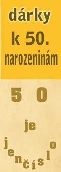 http://www.dejdar.cz/prani-a-darky-k-padesatinam-c103/