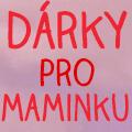 http://www.dejdar.cz/darky-darek-pro-maminku-tipy-c104/