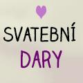 http://www.dejdar.cz/svatebni-dary-c95/