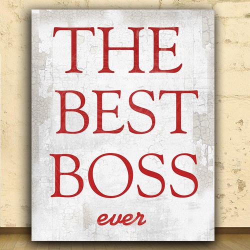 přání k narozeninám šéfovi Dárek pro šéfa, originální obraz přání k narozeninám šéfovi